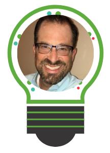 Adam Pressman