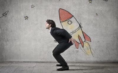 Leadership Skills – How to Grow Them Without a Promotion