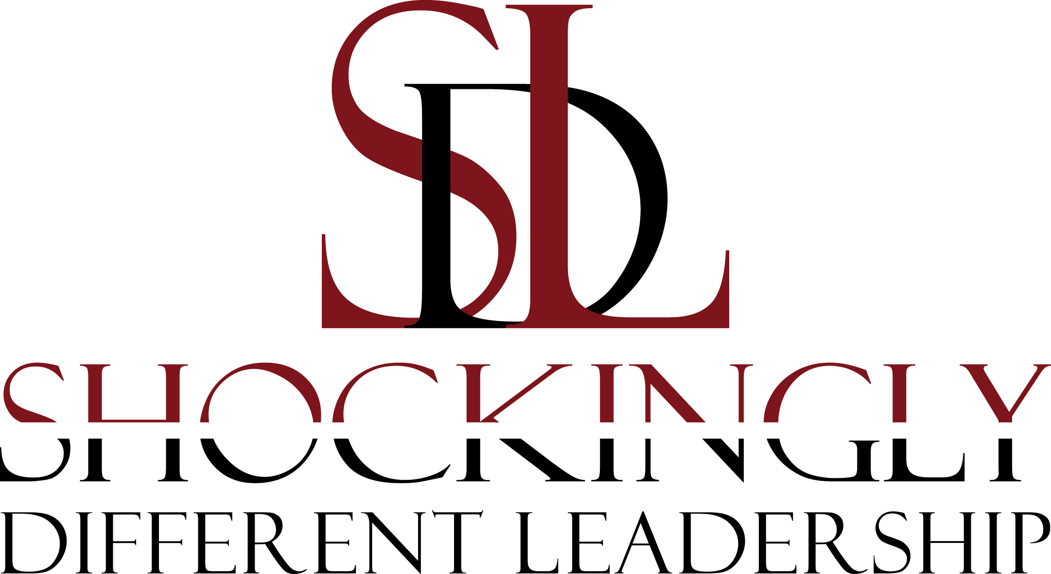 On-Demand Experts for Talent Development, HR, and OD Projects | Shockingly Different Leadership