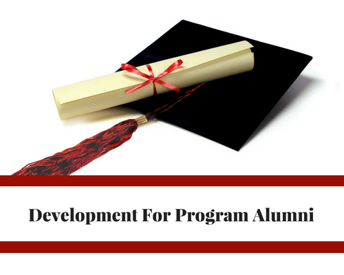 Program Alumni_Cover