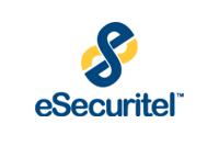 eSecuritel