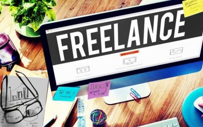 How to Hire a Freelance HR Expert
