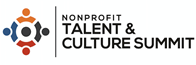 NonProfit Talent and Culture Summit