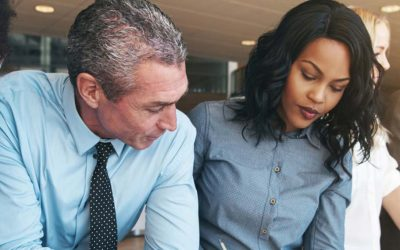 4 Powerful Tips To Optimize Your Leadership Program Alumni